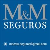 M&M seguros